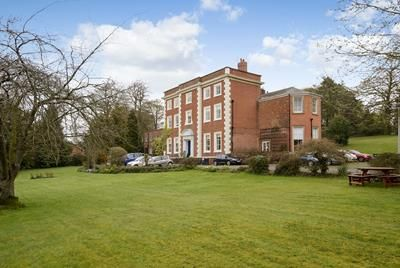 Thumbnail Office to let in Stowe House, St Chad's Road, Netherstowe, Lichfield