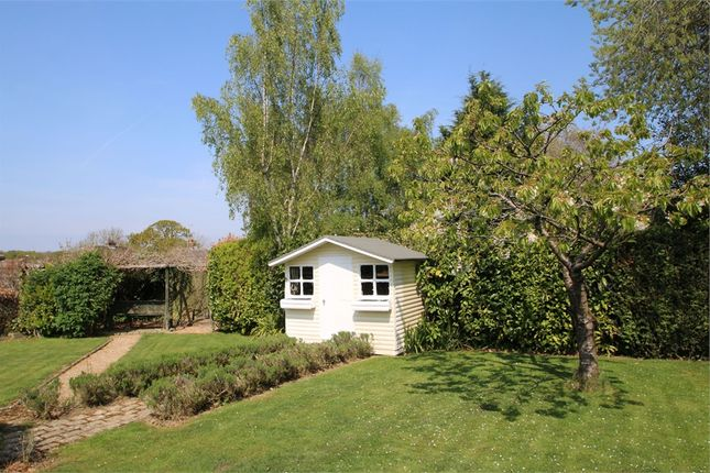 Property For Sale St Michaels Tenterden