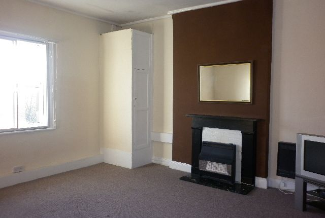 Thumbnail Studio to rent in Cambridge Rd, Waterloo, Liverpool