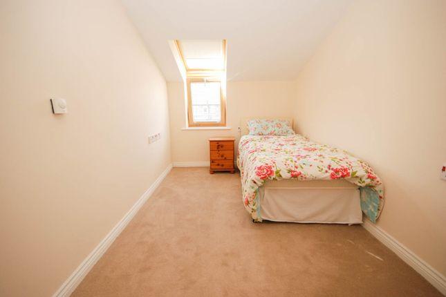 Bedroom of Fordfield Road, Sunderland SR4