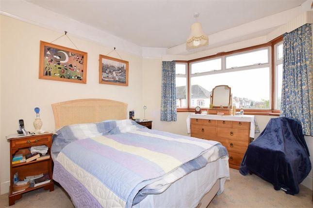 Bedroom 1 of Sunningdale Road, Fareham, Hampshire PO16
