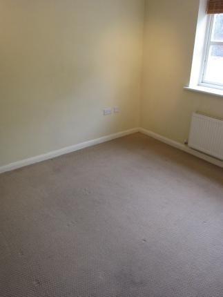 Bedroom 2 of Longford Street, Derby DE22