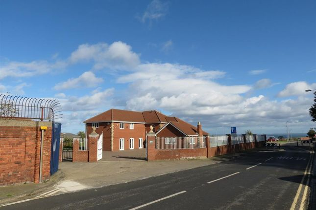 Property For Sale In Peterlee County Durham