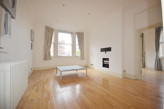 Thumbnail Property to rent in Charing Cross Road, Covent Garden, London