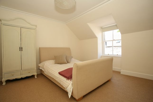 Bedroom 2 of High Street, New Galloway, Castle Douglas DG7