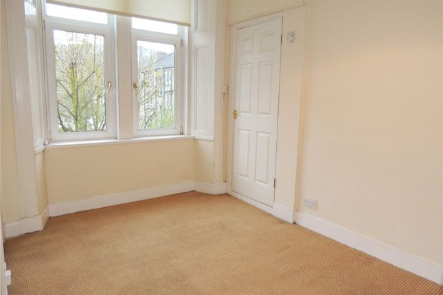 Photo 4 of Flat 2/1, 149 Deanston Drive, Shawlands G41