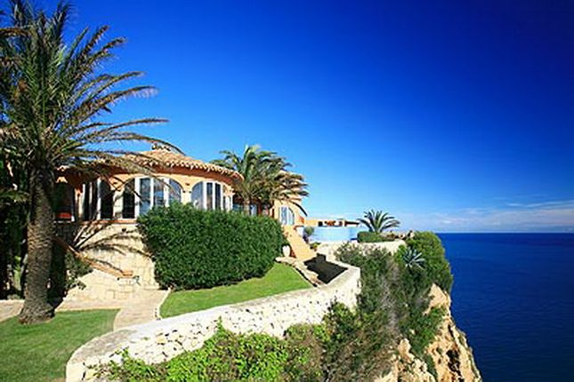 Thumbnail Country house for sale in Carr. Cabo La Nao, 173 03738 Jávea Alicante Spain, Jávea, Alicante, Valencia, Spain