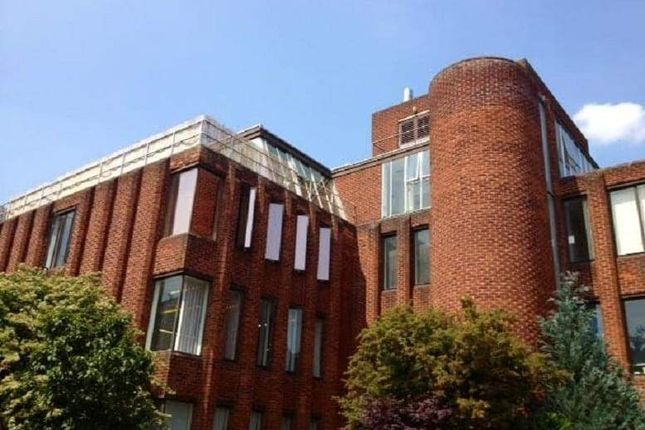 Thumbnail Office to let in Sackville Place Business Centre, Norwich