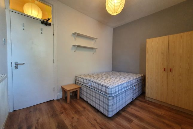 Thumbnail Room to rent in Cottrell Road, Roath