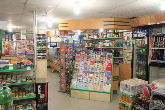 Photo 3 of Off License & Convenience HX1, West Yorkshire