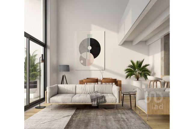 Apartment for sale in Cedofeita, Santo Ildefonso, Sé, Miragaia, São Nicolau E Vitória, Porto, Porto