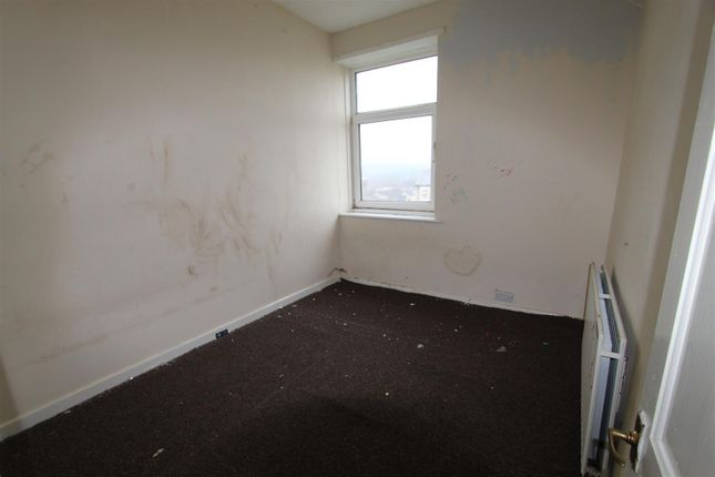 Bedroom 2 of Piccadilly Road, Burnley BB11