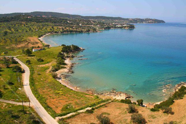 Thumbnail Land for sale in Porto Heli, Ermionida, Argolis, Peloponnese, Greece