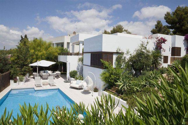 Villa for sale in Jesús, Ibiza, Jesus, Ibiza, Balearic Islands, Spain