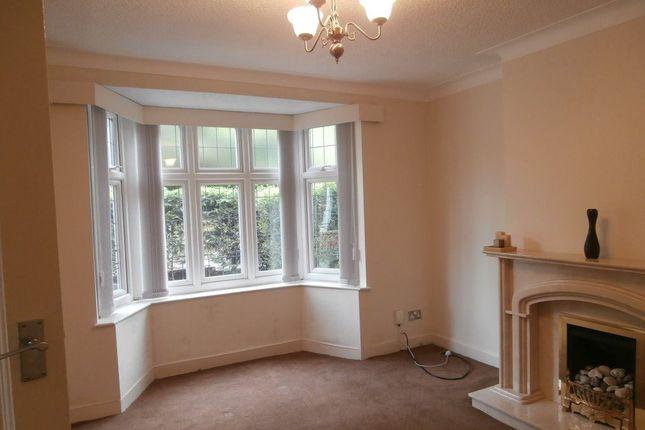 Thumbnail Property to rent in Tudor Avenue, Bolton