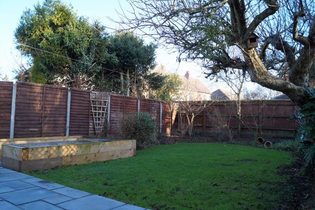 Rushwick Worcester Property For Sale