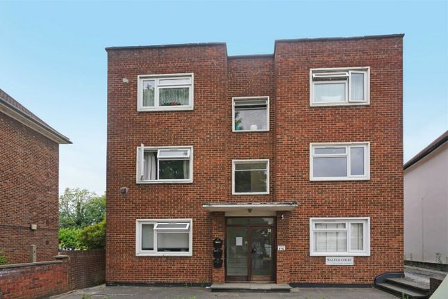 Thumbnail Detached house to rent in Walter Court, Acton, Middlesex