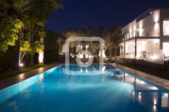Villa for sale in Marbella, Costa Del Sol, 29660, Spain