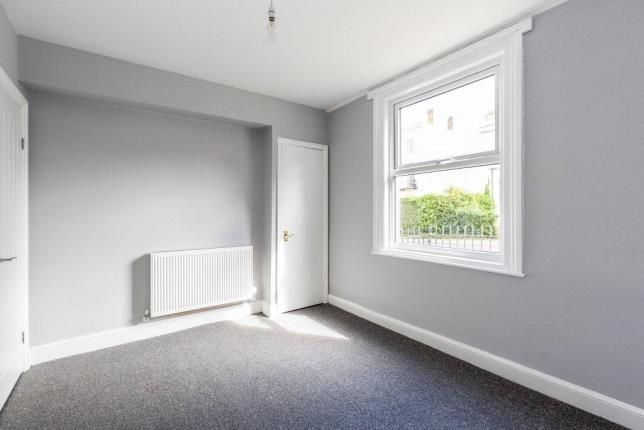 Bedroom 1 of London Road, Cheltenham, Gloucestershire GL52