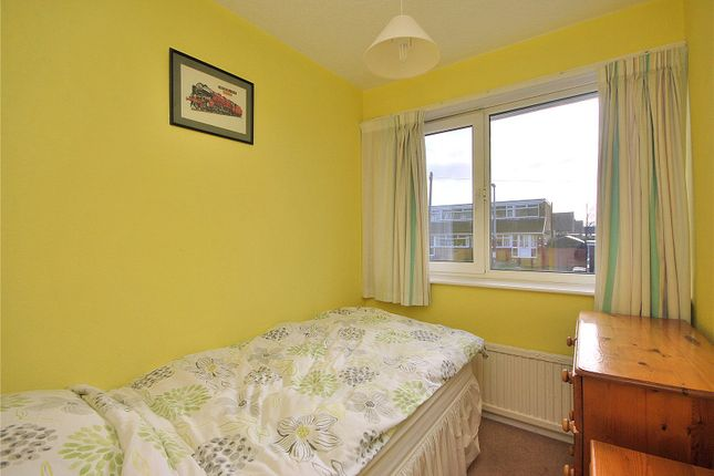 Picture No. 02 of Priory Way, Mirfield, West Yorkshire WF14