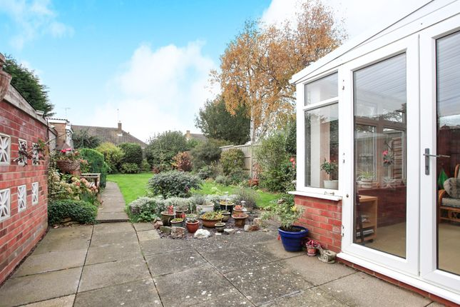 Rooms To Rent In Werrington Peterborough