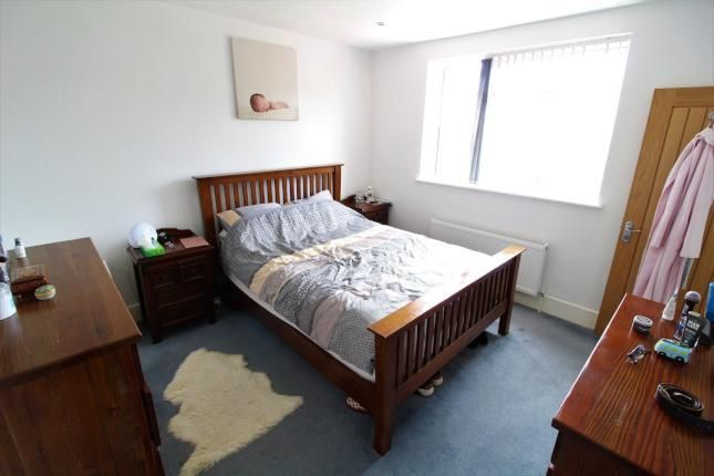 Bedroom 1 of Merthyr Avenue, Drayton, Portsmouth PO6