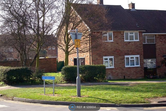 3 bed semi-detached house to rent in Whitmore Way, Basildon SS14
