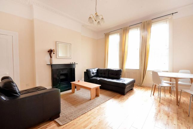 Thumbnail Flat for sale in St Saviours Court, Poplar
