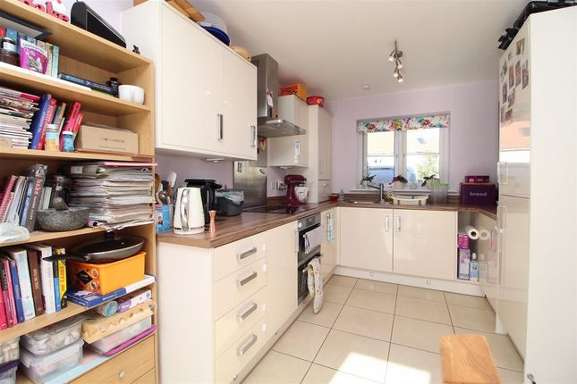 Kitchen/Diner of Jackdaw Drive, Stanway, Colchester CO3
