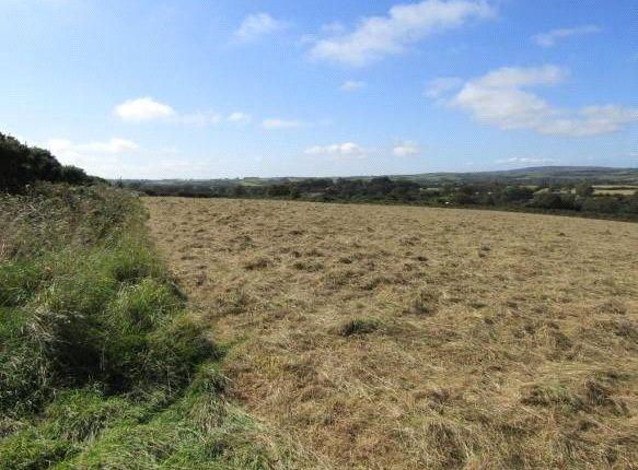 Picture No. 4 of Stithians, Truro, Cornwall TR10