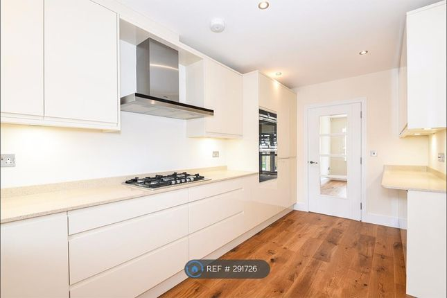 Thumbnail Semi-detached house to rent in Pinner Hill Road, Pinner