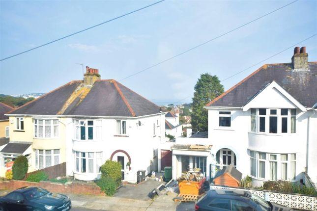 Picture No. 10 of Redburn Road, Paignton, Devon TQ3