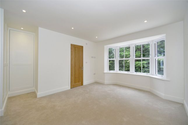 Picture No. 21 of Mill Lane, Witley, Surrey GU8