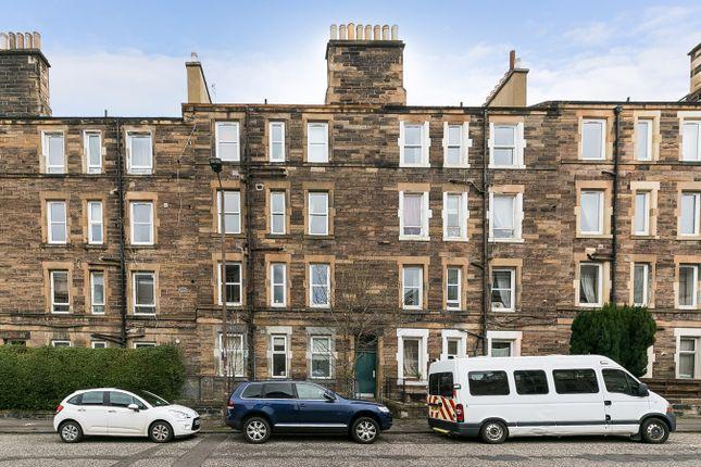 Stewart Terrace, Gorgie, Edinburgh EH11