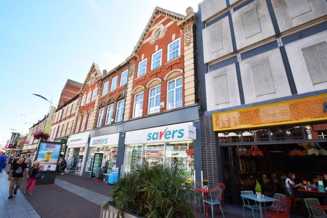 Thumbnail Property for sale in High Street, Southend On Sea, Essex