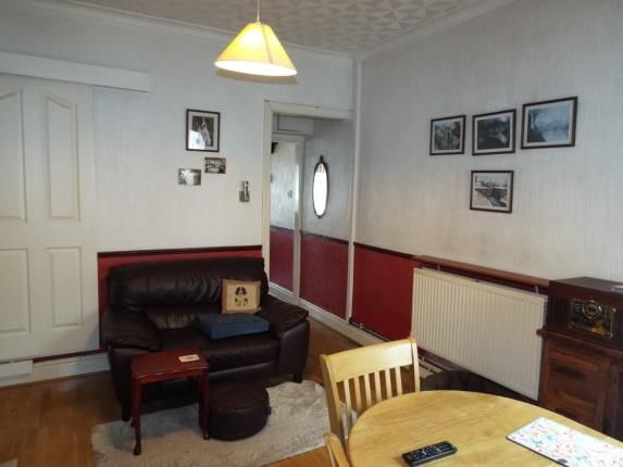 Dining Room of Woodshires Road, Longford, Coventry, West Midlands CV6
