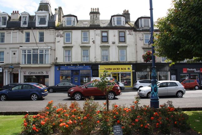 65 Victoria Street, Rothesay, Isle Of Bute PA20