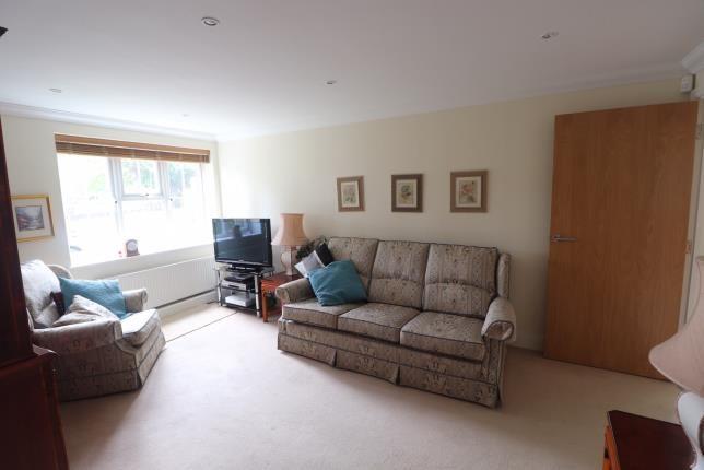 Sitting Room of Dene Heights, 1A Stanstead Close, Caterham, Surrey CR3