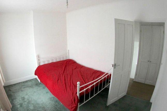 Bedroom Two of Sandringham Road, Brislington, Bristol BS4