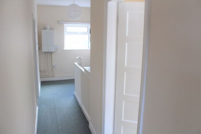 Photo 3 of Investment Property, 35/35A Well Lane, Batley WF17