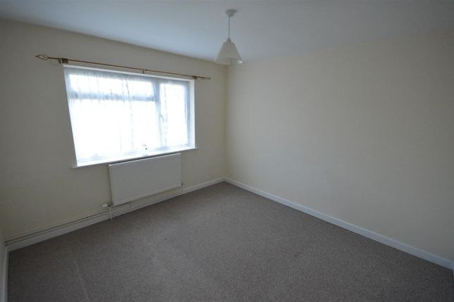 Bedroom One of Boley Drive, Clacton-On-Sea CO15