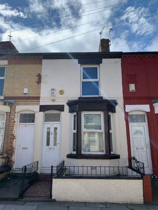 Houses to Rent in Liverpool - Renting in Liverpool - Zoopla