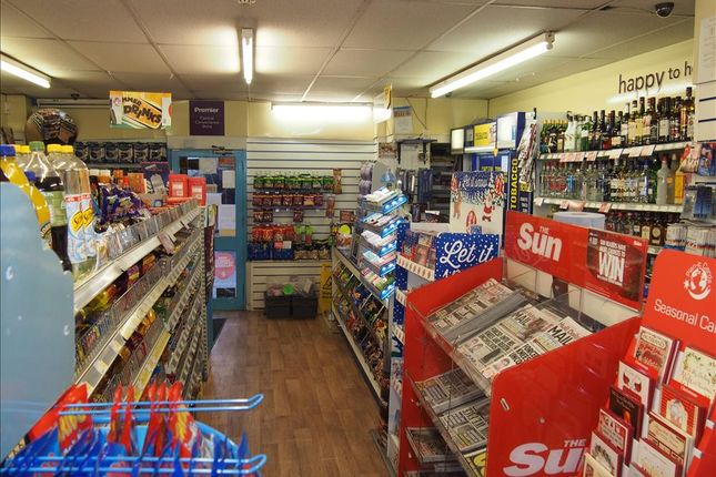 Photo 3 of Off License & Convenience HU19, East Yorkshire