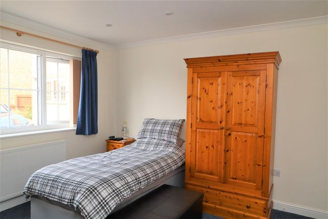 Annex Bedroom of Fiskerton Road, Reepham, Lincoln LN3
