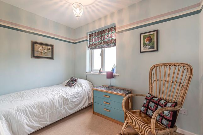 Photo 13 of Sterry Drive, Epsom KT19