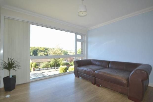 Thumbnail Town house to rent in Sunningvale Avenue, Biggin Hill