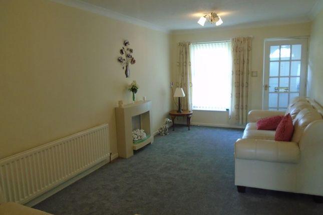 Photo 3 of Millne Court, Bedlington NE22