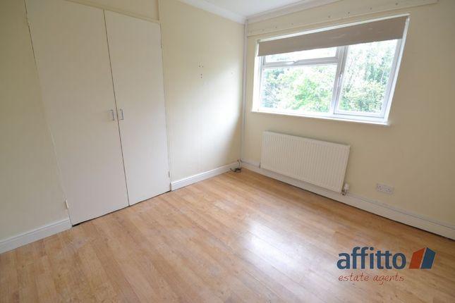 Thumbnail Flat to rent in Feversham Court, Illustrious Crescent, Somerset