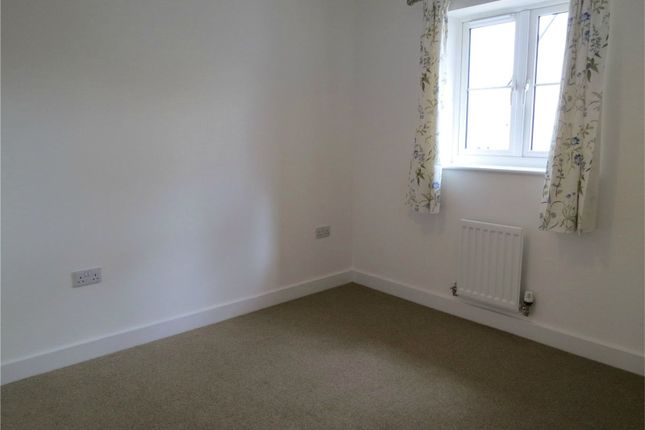 Picture No. 08 of Sorrel Place, Stoke Gifford, Bristol BS34