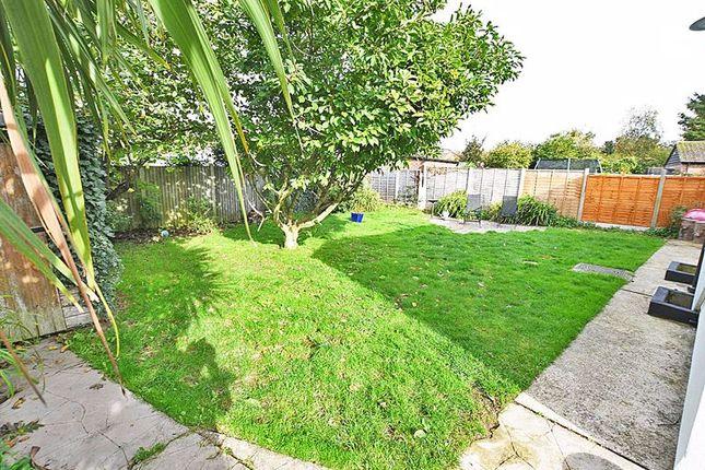 Photo 10 of Honey Lane, Otham, Maidstone ME15